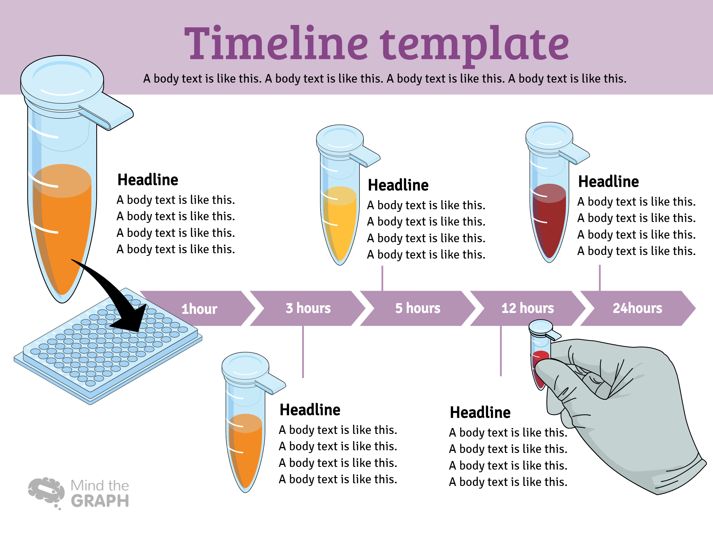 Infographic template infographic layout mind the graph create ccuart Images